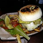 Photo of Diablo Burger