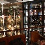 Photo of Flavia Restaurant & Bar