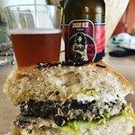 Lampedusa Streetfood
