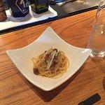 Foto di Itoh Dining by NOBU