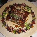 Bilde fra Opio Bar & Restaurant