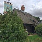Φωτογραφία: The Woodman Inn