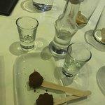 Foto de Ear Restaurant Cafee