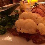 Foto de Uncle Jack's Steakhouse - Midtown
