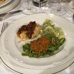 Arnaldo - Clinica Gastronomica Foto