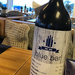 Blue Bar Beach Club Foto