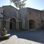 Photo of Santuario di Fonte Colombo