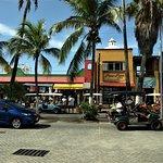 ภาพถ่ายของ El Centro