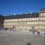 Foto de Neue Residenz