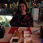 Foto de Sushi Market