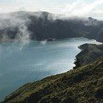 Bilde fra Picos de Aventura
