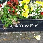 Foto de Laura's of Carney
