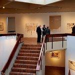 Photo of Museo de Arte Moderno de Bogota