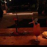 Treasure Island Bar照片