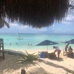 Foto di Playa Palancar