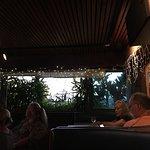 Photo of Harbor Pub & Pizza