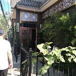 صورة فوتوغرافية لـ Fuhuiciyuan Vegetarian Restaurant