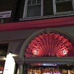 Φωτογραφία: Masala Zone Camden Town