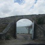 Foto de Fort James