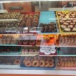 Foto de Gibson's Donuts