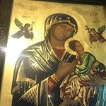 Photo de Santuario do Bom Jesus da Lapa