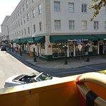 Foto de City Sightseeing San Antonio