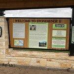 Welcome to Stonehenge II