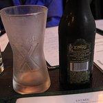 Xingu Beer GREAT