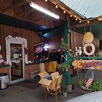 Foto di Dakota Cowboy Inn Restaurant
