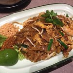 Zdjęcie Krapow Thai Street Food