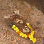 Φωτογραφία: Ancestral Goa