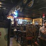 Bilde fra Monarca's Authentic Mexican Cuisine Bar & Grill