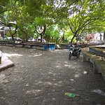 Photo of Pasar Bawah