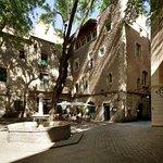 Hotel Neri Relais & Chateaux