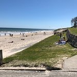 Photo de Cottesloe Beach