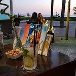 Photo of Nova Beach Lounge