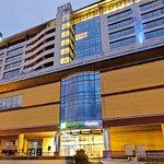 Holiday Inn Express Puerto Montt