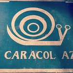 Photo of Caracol Azul