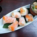 Photo of 3 Nagas Restaurant
