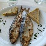 Photo of Ristorante dei Pescatori