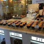 I like pie bakeshopの写真