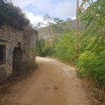 Photo of Corfu Mountainbike Shop