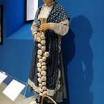 Photo of Fallas Museum