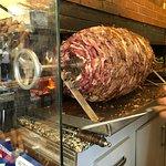 Foto Culinary Backstreets -Tours