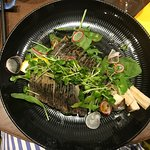 Photo of Gastronomia Yamamoto