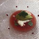 Фотография Can Bosch Restaurant
