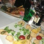 Al Bacio Restaurant照片