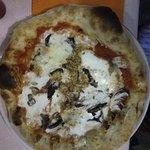 Foto di Ristorante Pizzeria da Franco