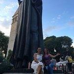 Jelena Vrancic Private Tourist Guideの写真