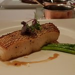 Foto di Prime Steak Restaurant